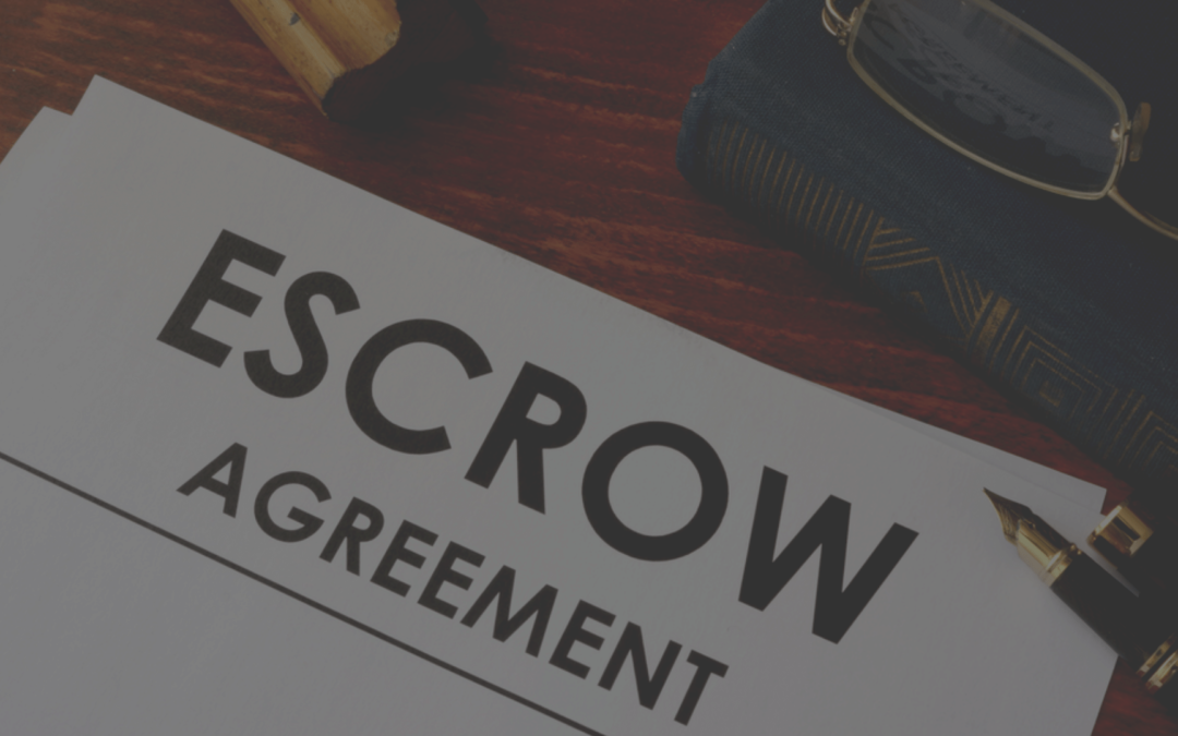 Why Testimonials Are So Important When Finding An Orlando Escrow Company